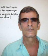 Joaquim Alves