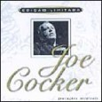 Edi��o Limitada: Joe Cocker