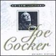 Edição Limitada: Joe Cocker