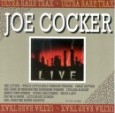 Ultra Rare Trax - Joe Cocker