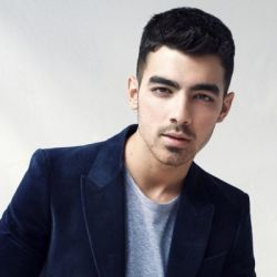 Joe Jonas letras