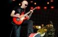 Foto de Joe Satriani
