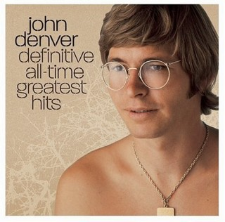 John Denver - Unplugged