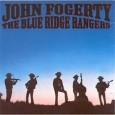 Blue Ridge Rangers