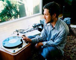 John Frusciante letras