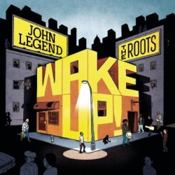 John Legend letras