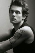 John Mayer letras