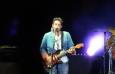 Foto de John Mayer