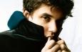 Foto de John Mayer by Blender