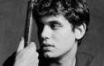 Foto de John Mayer by Divulgação