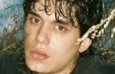 Foto de John Mayer by David Lachapelle