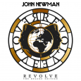 Revolve (Deluxe Edition)