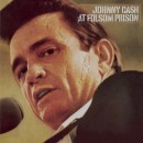 Johnny Cash letras
