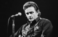 Foto de Johnny Cash