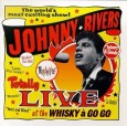 Tottaly Live at the Whisky � Go Go (At The Whisky A Go-Go/Here We Go-Go Again)
