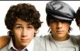 Foto de Jonas Brothers by Divulgação