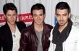 Foto de Jonas Brothers