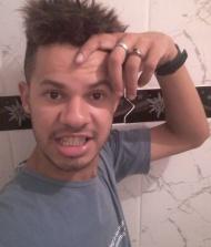 Jonatan Ribeiro