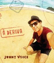 Jonny Voice