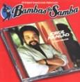 Coleção Bambas Do Samba - A Seu Favor