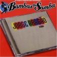 Coleção Bambas Do Samba - Acena