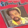 Coleção Bambas Do Samba - Coisa De Pele