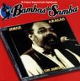 Coleção Bambas Do Samba - Um Jorge