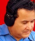 Jorge Araújo