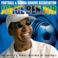 Football & Samba Groove