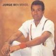 Jorge Ben Brasil - Remasterizado