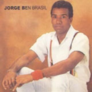 Jorge Ben - Puro Suingue
