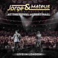 Live In London - At The Royal Albert Hall