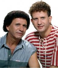Jorge Luiz & Fernando