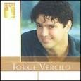 Warner 30 Anos: Jorge Vercilo