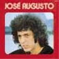 José Augusto 1976