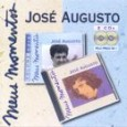Meus Momentos: José Augusto