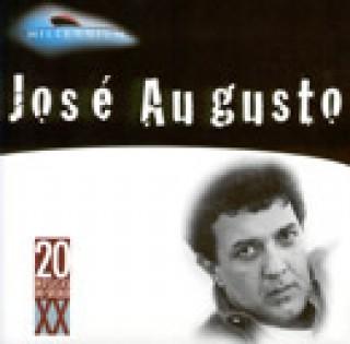 Millennium: Jos� Augusto