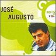 Série Bis: José Augusto