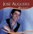 Série Romântico: José Augusto