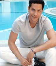 Christian Ch�vez