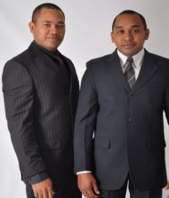 José & Josué
