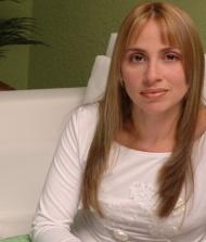 Josiane Moreira