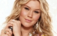 Foto de Joss Stone by Blake Little