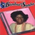 Coleção Bambas Do Samba - Sorriso Aberto