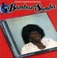 Coleção Bambas Do Samba - Vou Na Fé