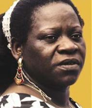 Jovelina Pérola Negra