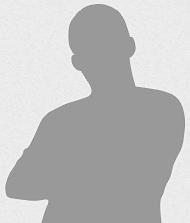 Jr. Walker & The All-Stars