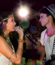 Juan e Ravena