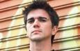 Foto de Juanes by Divulgação