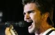 Foto de Juanes by Site Oficial